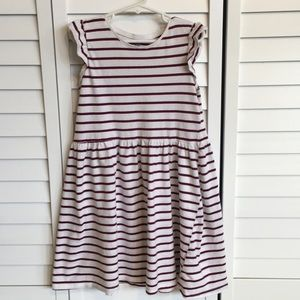 H&M Girl's Dress - Size 8-10Y